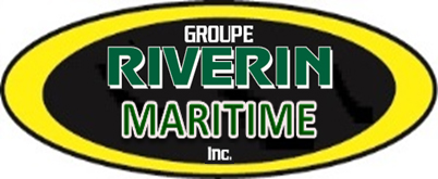 Groupe Riverin Maritime